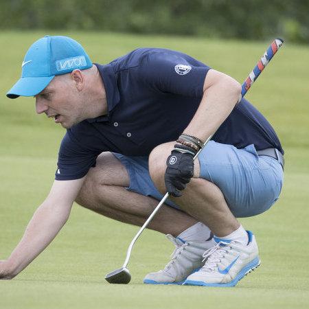 FBC Golfdag-166.JPG