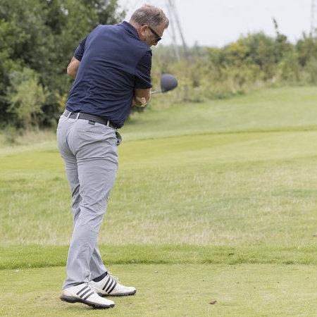 FBC Golfdag-244.JPG
