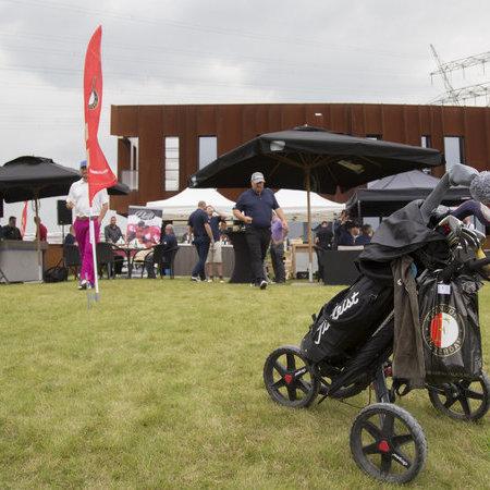 FBC Golfdag-72.JPG