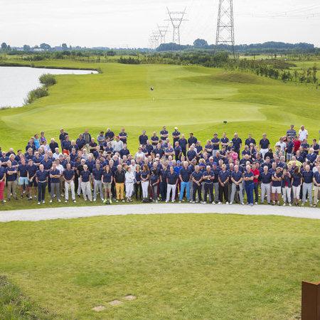 FBC Golfdag-34.JPG