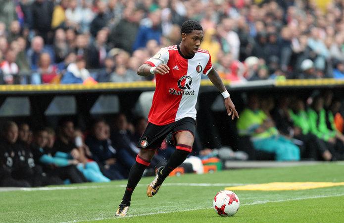 Feyenoord-Real Sociedad-002.JPG