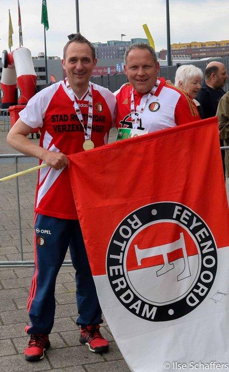 Feyenoord Fun Run 2016-2373.jpg