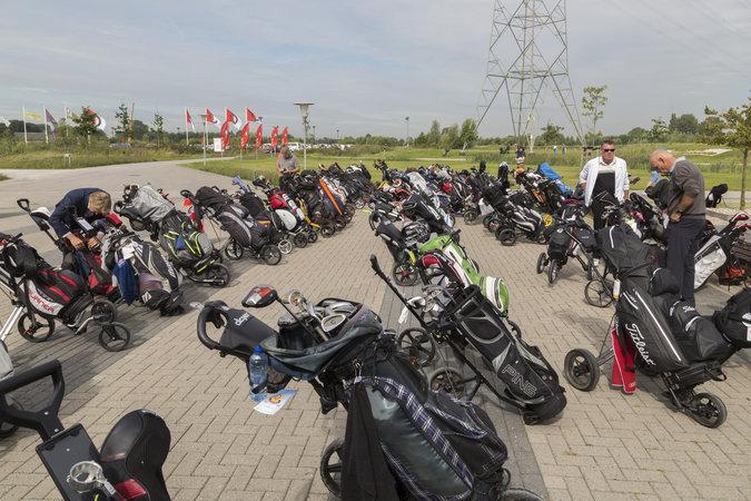FBC Golfdag-12.JPG
