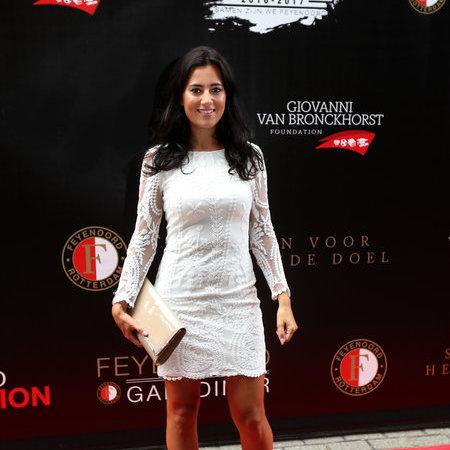 Fey Gala-2017-g308.JPG
