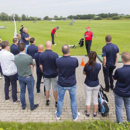 FBC Golfdag-40.JPG