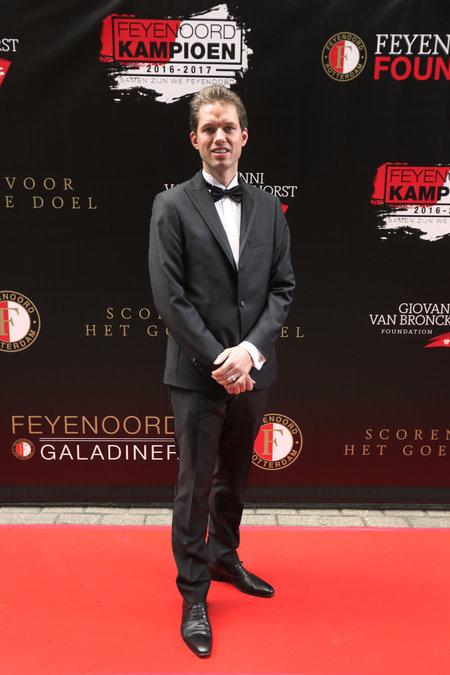 Fey Gala-2017-g250.JPG