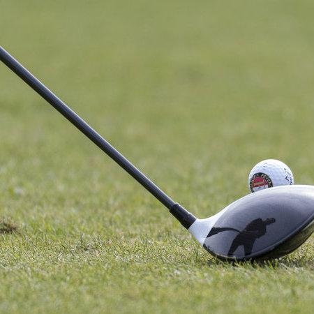 FBC Golfdag-142.JPG