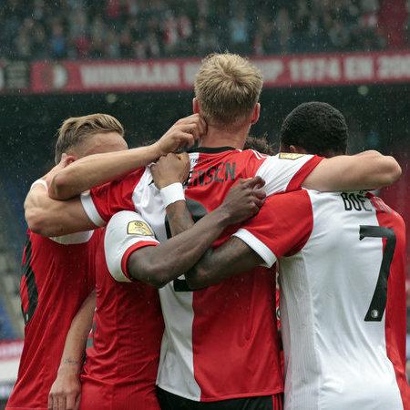 Feyenoord-Real Sociedad-021.JPG
