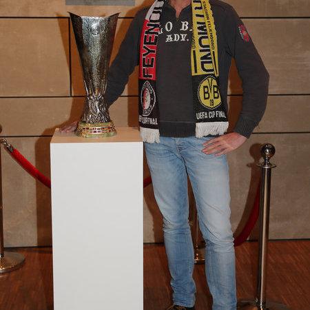 uefacup-10.JPG