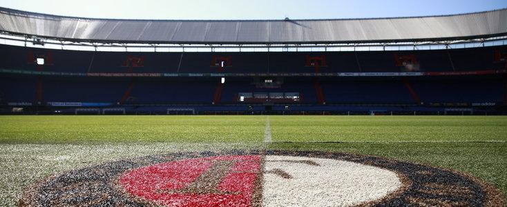 Feyenoord – FC Twente