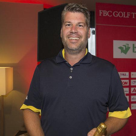 FBC Golfdag-105.JPG