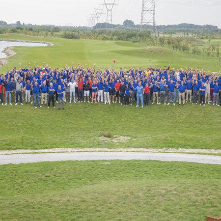 FBC Golf Trophy 03-09-2018_0190.JPG