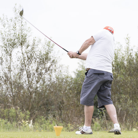 FBC Golfdag-211.JPG