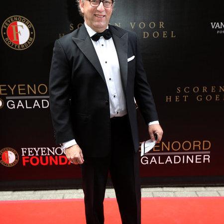 Fey Gala-2017-g236.JPG