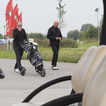 FBC Golfdag-5.JPG