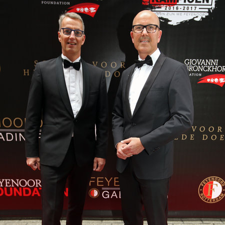 Fey Gala-2017-g127.JPG