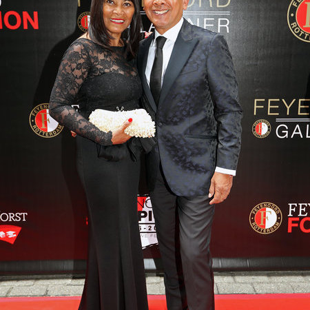 Fey Gala-2017-g055.JPG