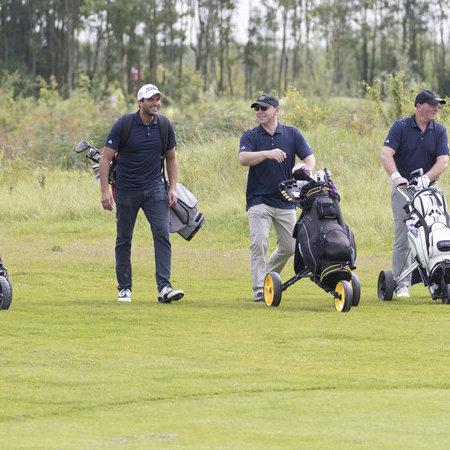 FBC Golfdag-203.JPG