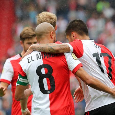 Feyenoord-Real Sociedad-023.JPG