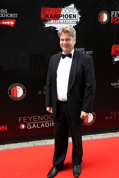 Fey Gala-2017-g301.JPG