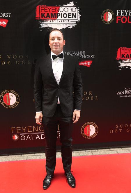 Fey Gala-2017-g254.JPG