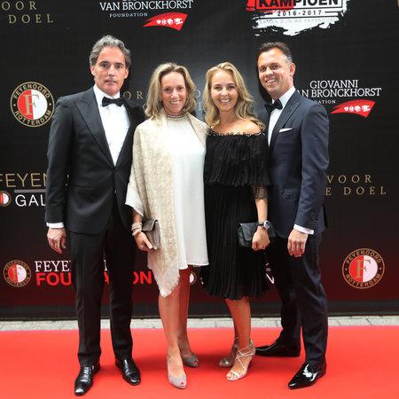 Fey Gala-2017-g179.JPG