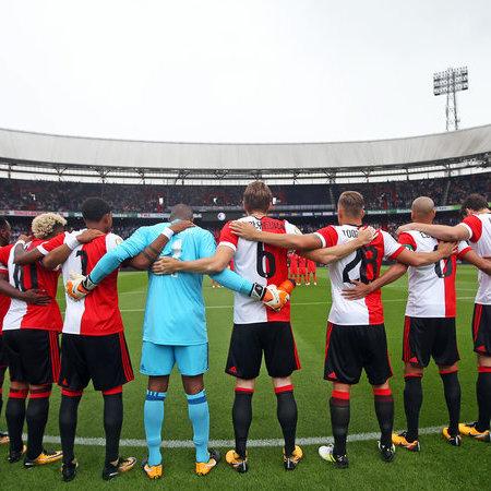 Feyenoord-Real Sociedad-016.JPG
