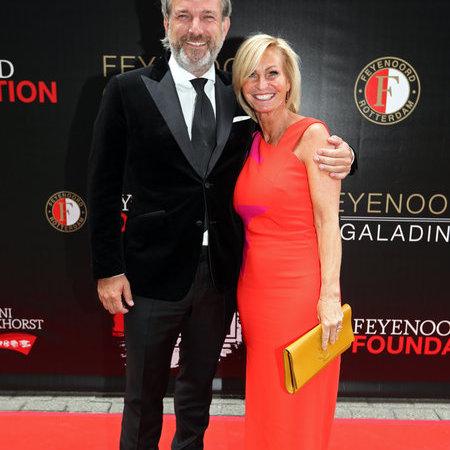 Fey Gala-2017-g089.JPG