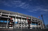 Toelichting stadionontwikkeling