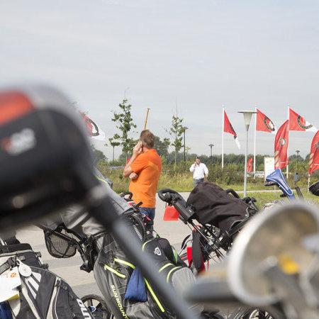 FBC Golfdag-14.JPG