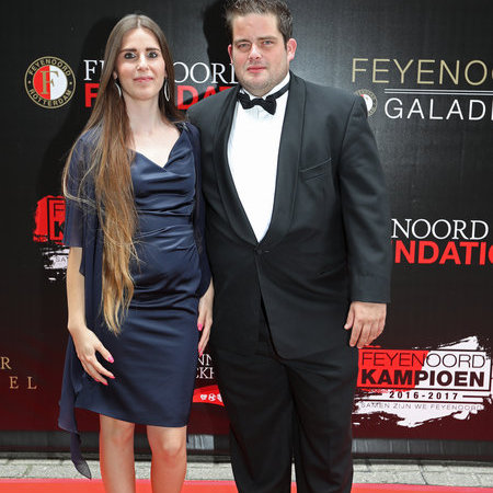 Fey Gala-2017-g042.JPG