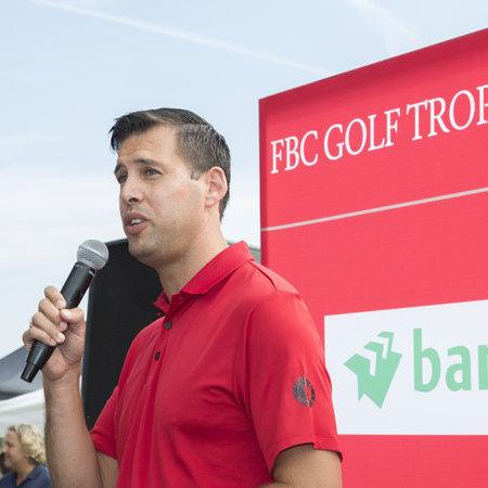 FBC Golfdag-30.JPG
