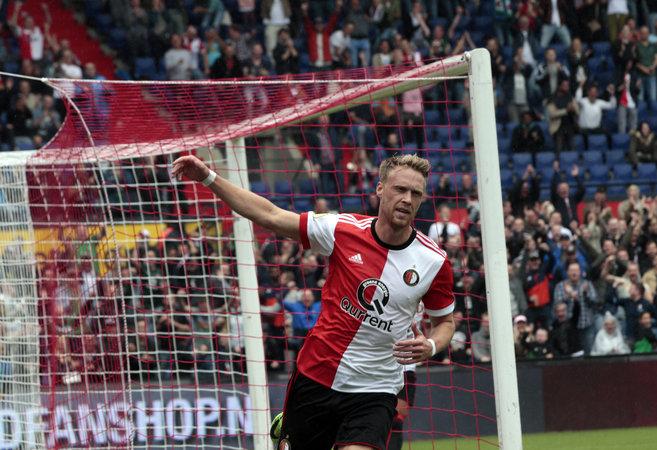 Feyenoord-Real Sociedad-017.JPG
