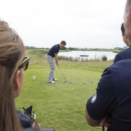FBC Golfdag-49.JPG