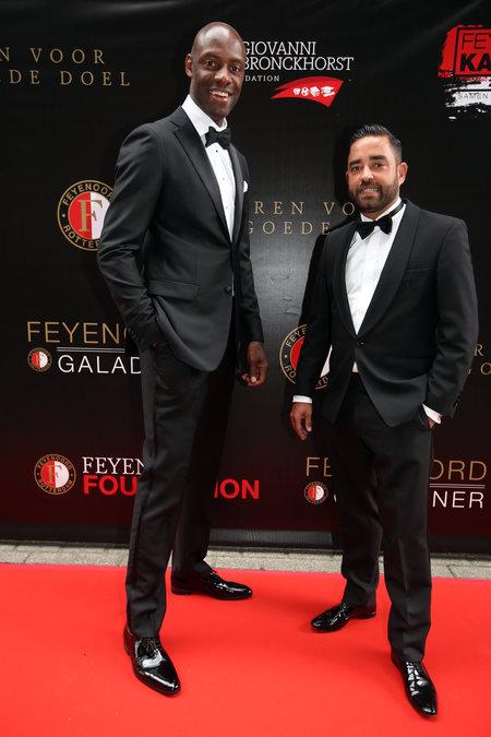 Fey Gala-2017-g107.JPG