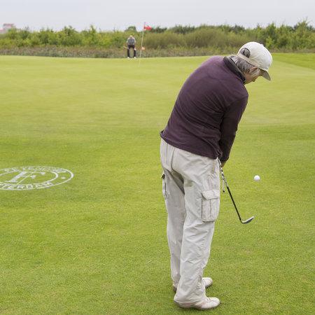 FBC Golfdag-77.JPG