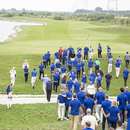 FBC Golf Trophy 03-09-2018_0176.JPG