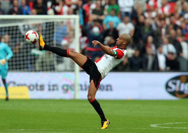 Feyenoord-Real Sociedad-029.JPG