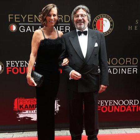 Fey Gala-2017-g156.JPG