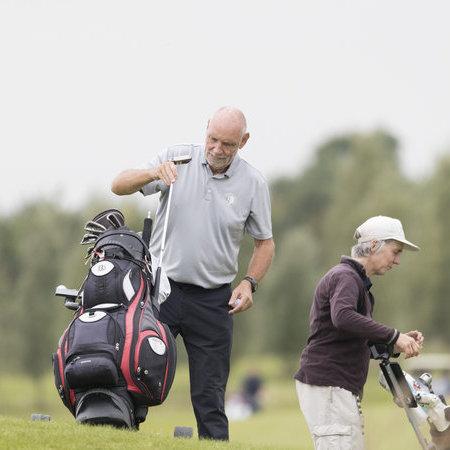 FBC Golfdag-242.JPG