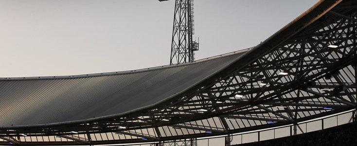 Feyenoord – Heracles Almelo