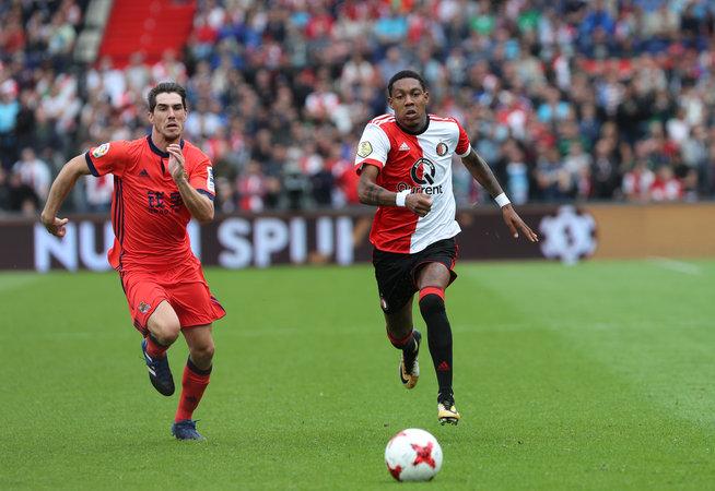 Feyenoord-Real Sociedad-005.JPG