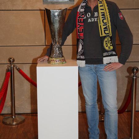 uefacup-24.JPG