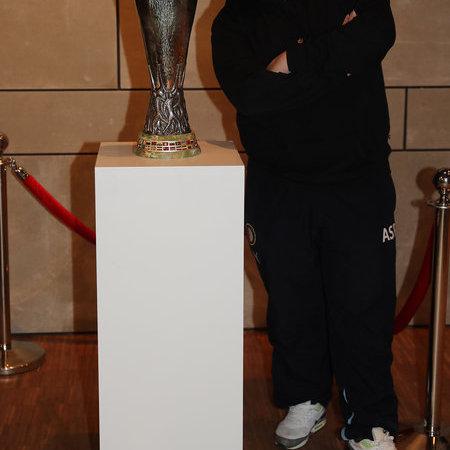 uefacup-21.JPG