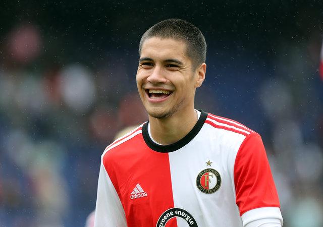 Feyenoord-Real Sociedad-013.JPG
