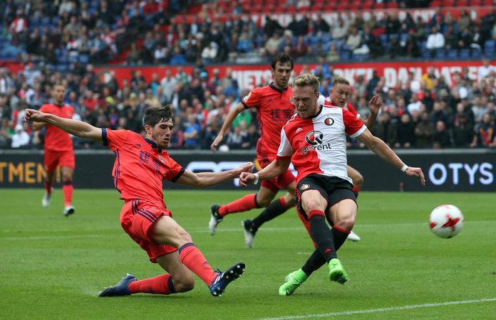 Feyenoord-Real Sociedad-003.JPG