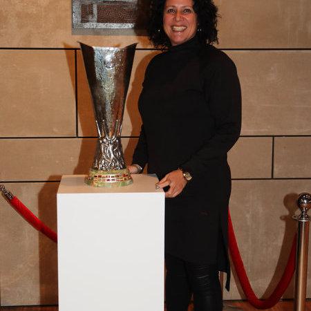uefacup-31.JPG