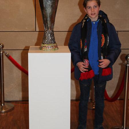 uefacup-22.JPG