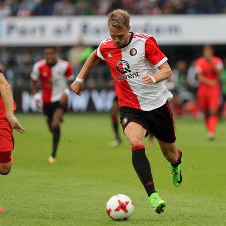 Feyenoord-Real Sociedad-006.JPG