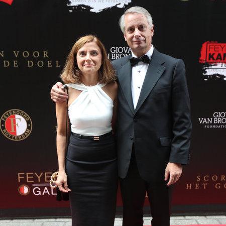Fey Gala-2017-g283.JPG